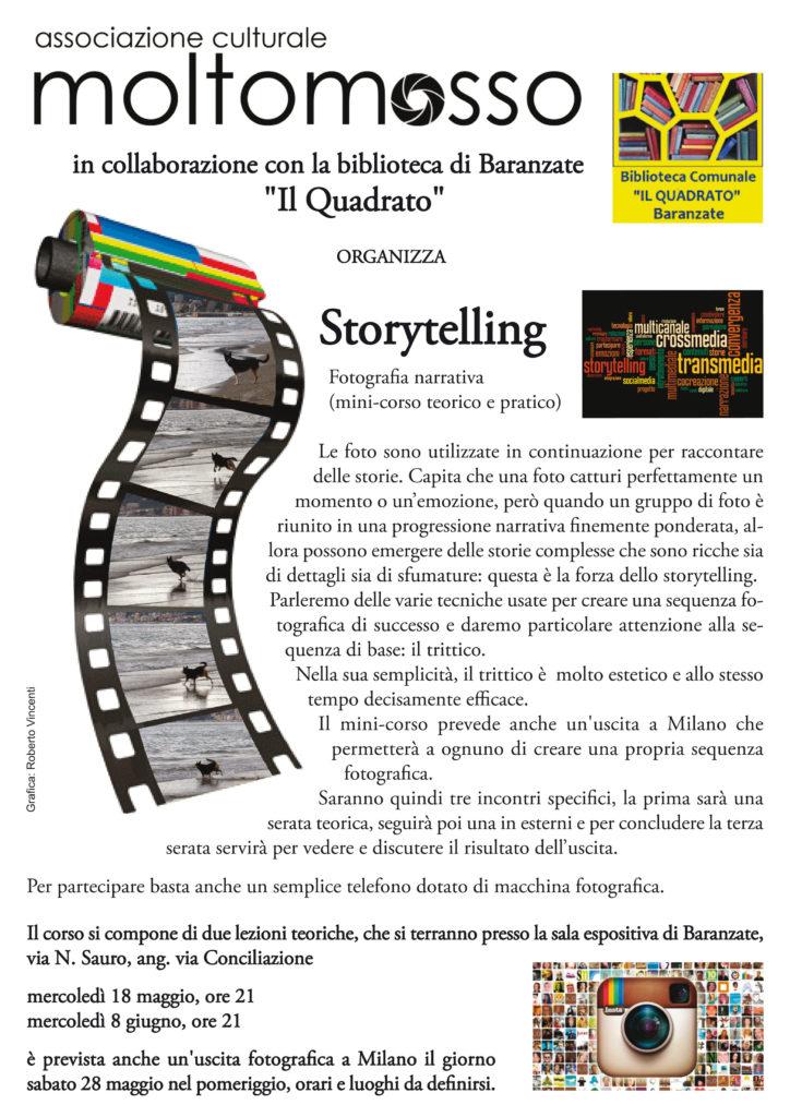 Story Telling 02