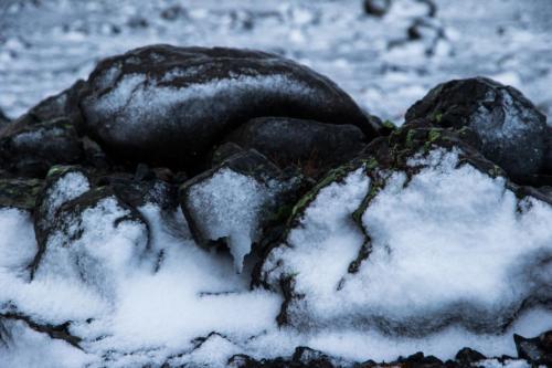 14-RockandMusk-Islanda tn