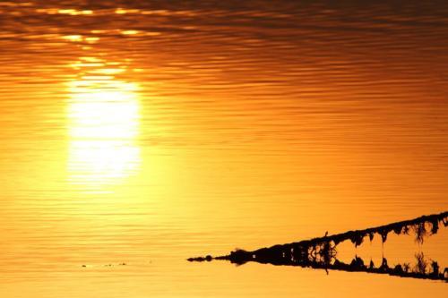 6-Sunset-Comacchio tn